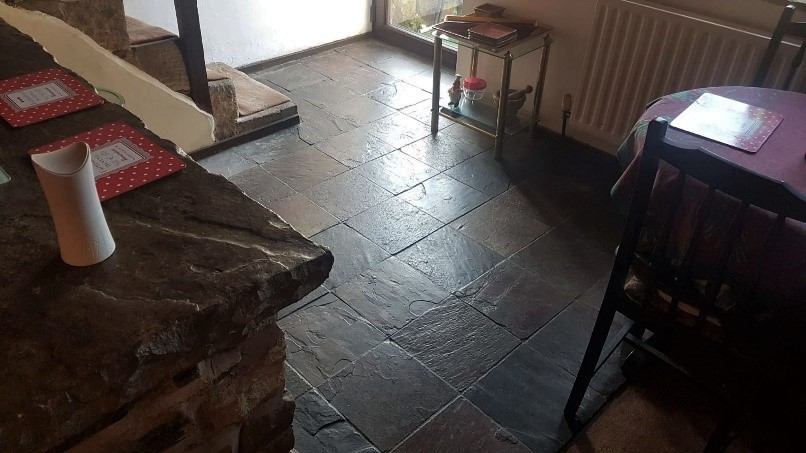 Welcome To West Yorkshire Tile Doctor West Yorkshire