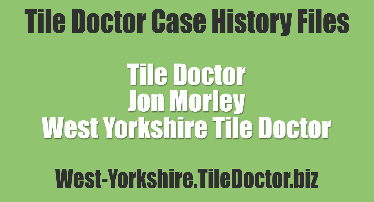 Jon-Morley-West-Yorkshire-Tile-Doctor