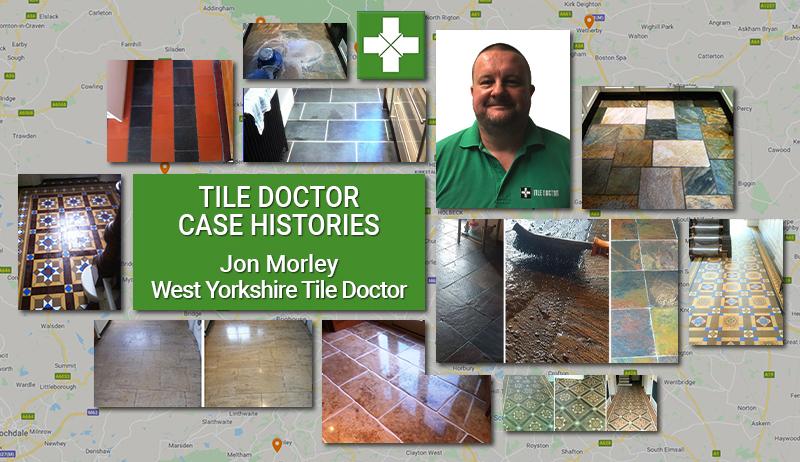 Jon-Morley-West-Yorkshire-Tile-Doctor